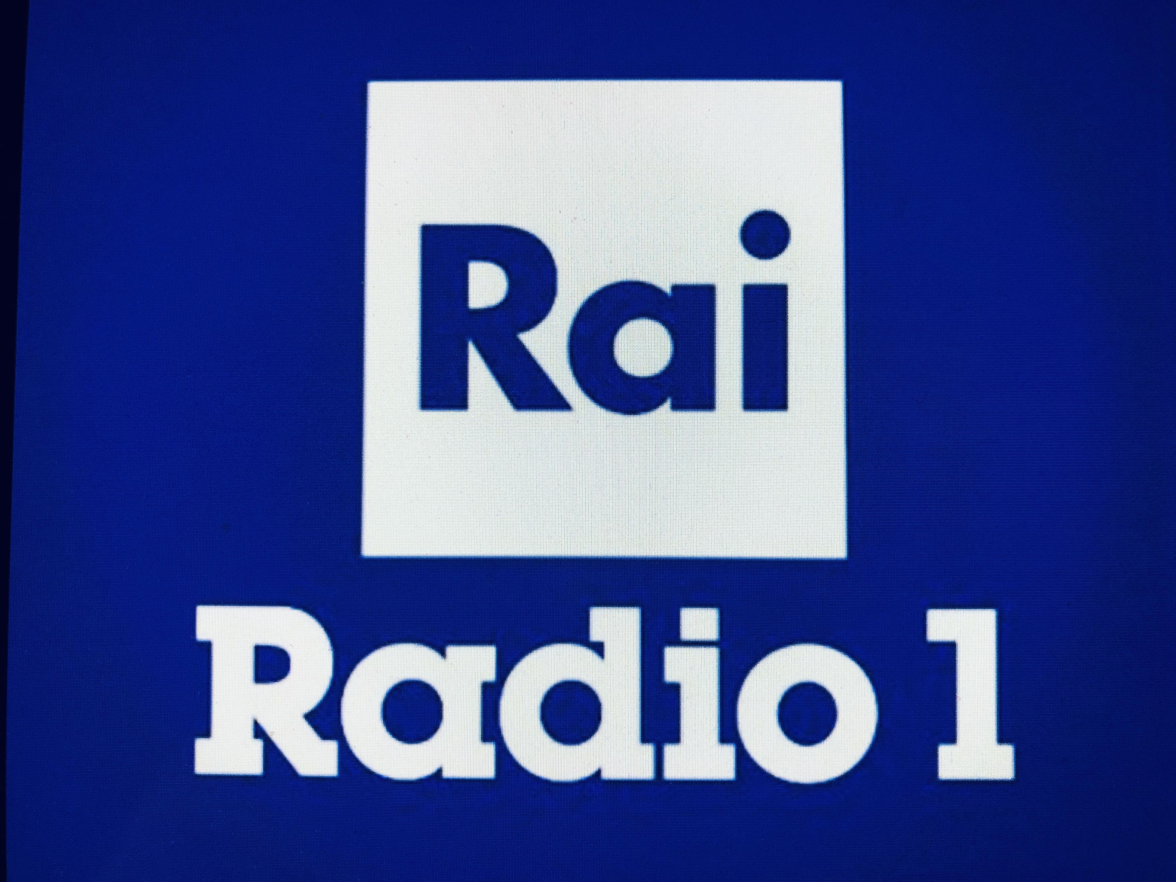 AUTO E AMBIENTE SU RAI RADIO 1 SABATO MATTINA ALLE 11,35