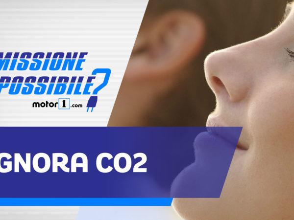 #5 Emissione Impossibile in collaborazione con Motor1.com