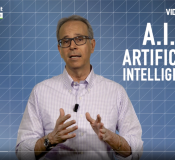 Nuova intelligenza artificiale lavoro di gruppo per Robot