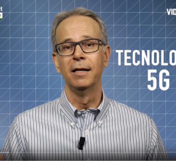 Tecnologia 5G nasce l'iperconnettività