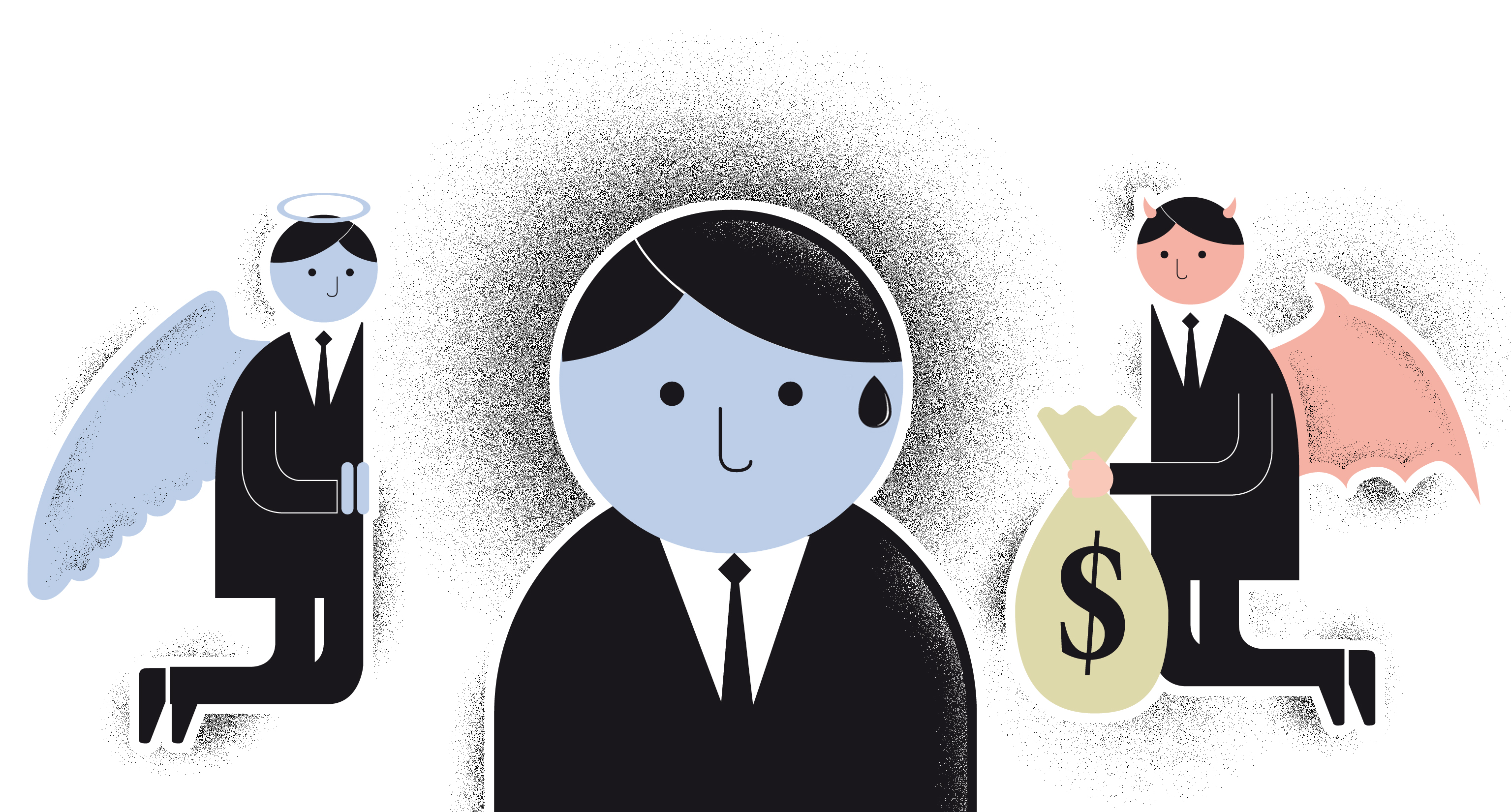 L'approvvigionamento etico è la nuova frontiera