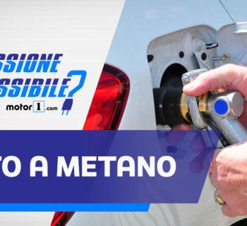 #18 EMISSIONE IMPOSSIBILE IN COLLABORAZIONE CON MOTOR1.COM