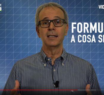 A cosa serve la Formula E – Video Sfida