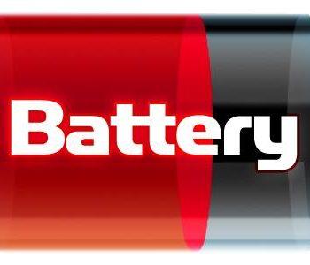 Batterie al litio il futuro è servito