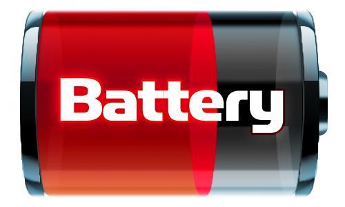 Auto elettrica, ecco le batterie del futuro