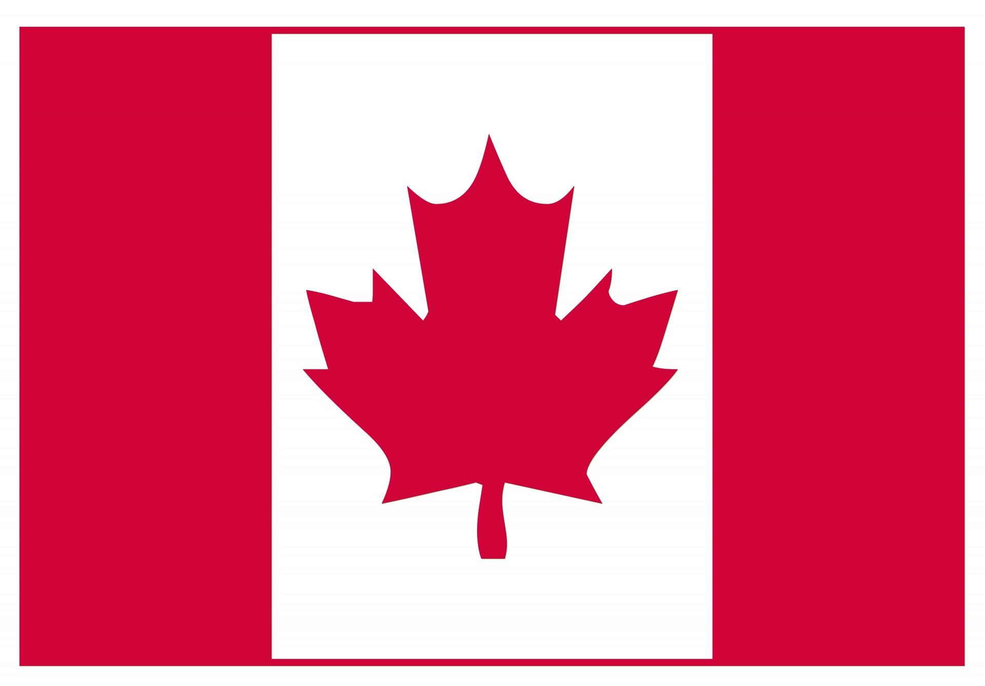 Canada incentivi a tutto campo per l'auto Zero Emissioni