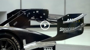 ID.R aerodinamica