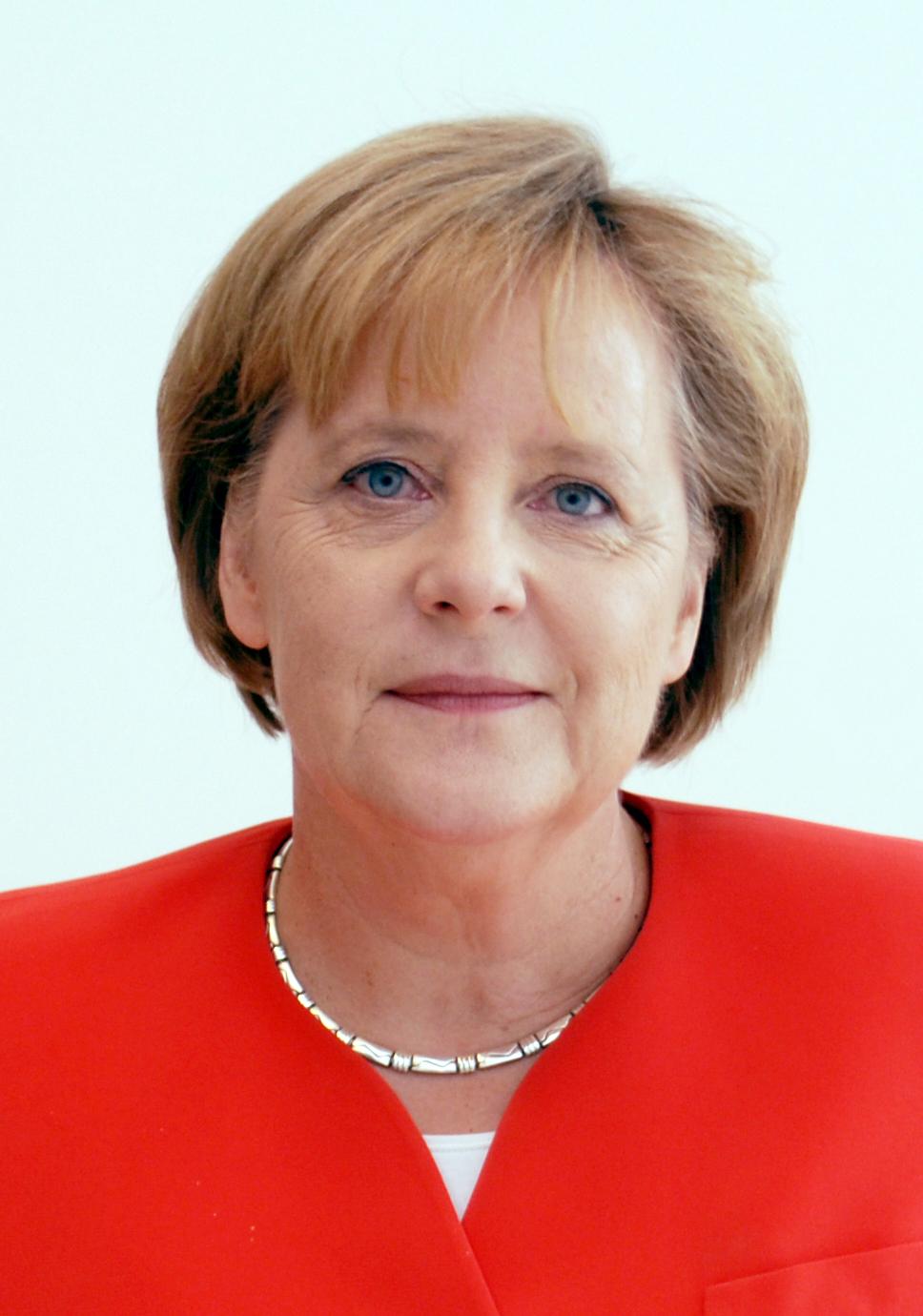 La Germania pronta ad andare in rosso per spingere il verde