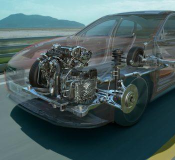 """Hyundai e Kia, ecco il motore che """"dura"""" di più per consumare meno"""