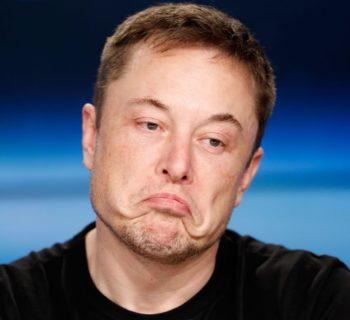 Idrogeno, Elon Musk ha ragione o si sbaglia?