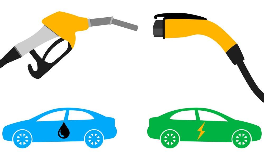 Boom di auto elettriche in Europa, numeri da capogiro in Italia, Francia, Germania e Regno Unito