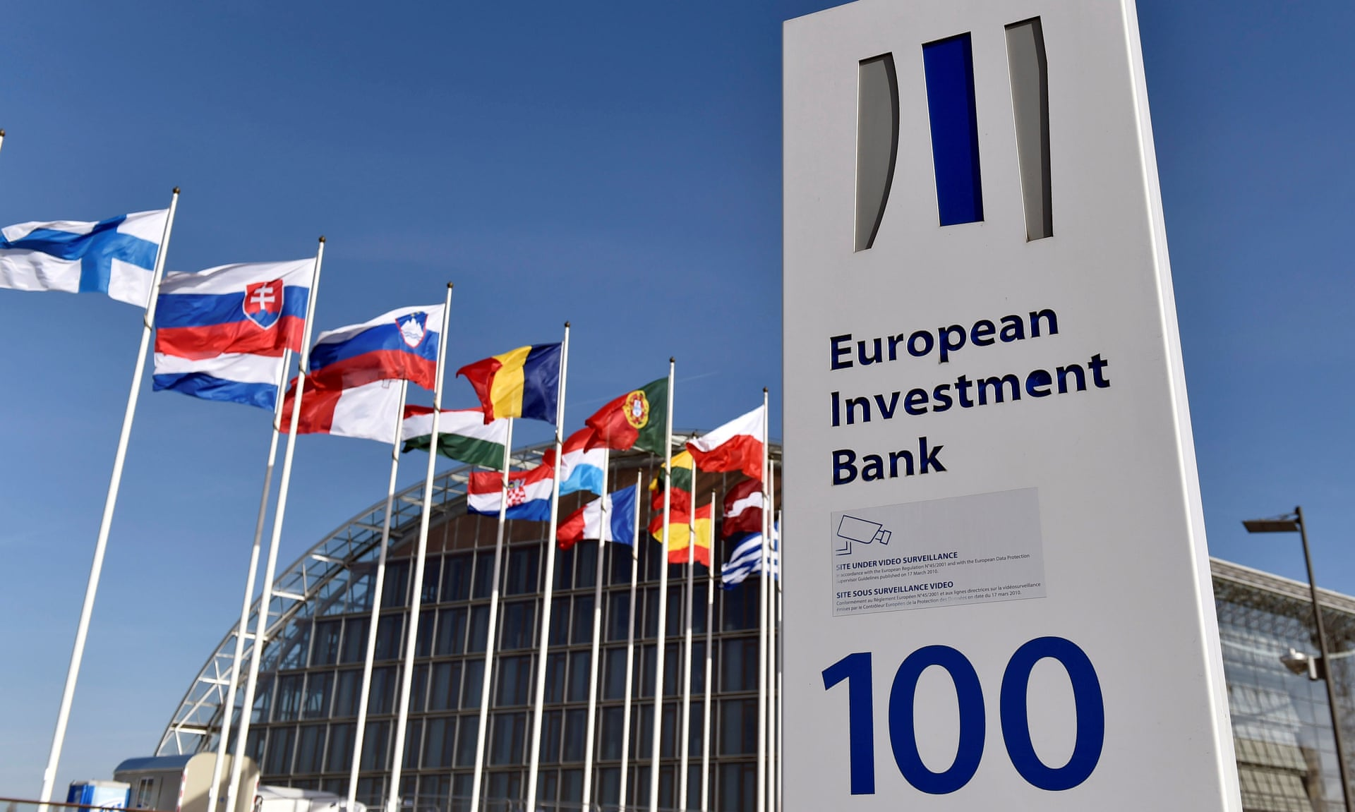 La Banca Europea degli Investimenti finanzia ALD con 250 milioni per auto a basse emissioni