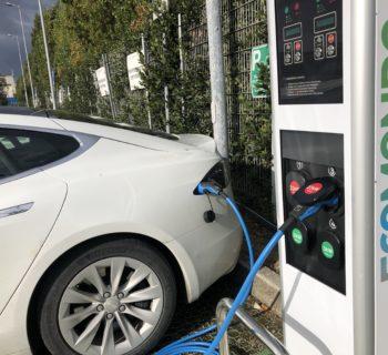 Ecomondo e Key Energy, a Rimini l'industria del futuro