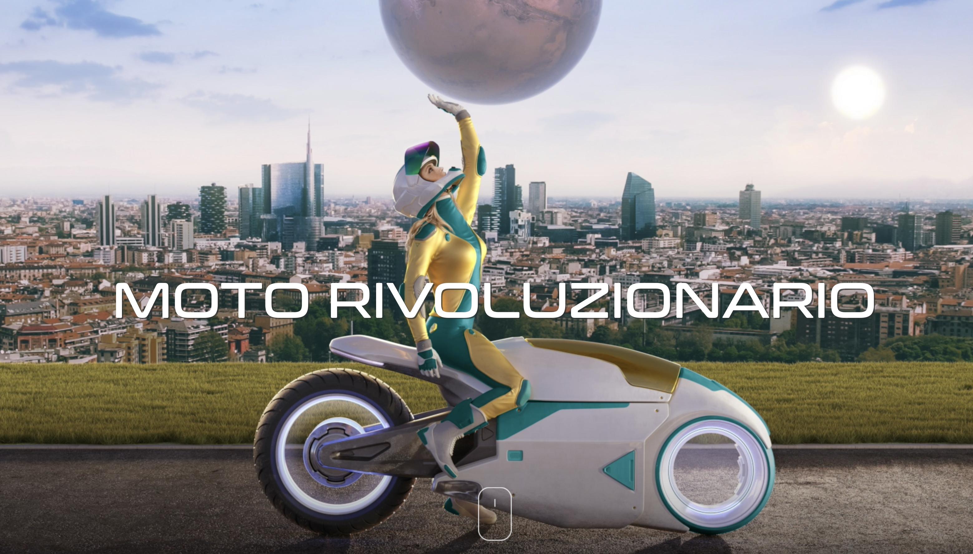 Eicma 2019, per moto e scooter elettrici diffidate delle imitazioni – Il Ruggito