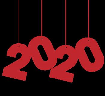 Piacere, sono il 2020! Tutte le novità auto mese per mese