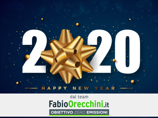 Buion 2020 da FabioOrecchini.it