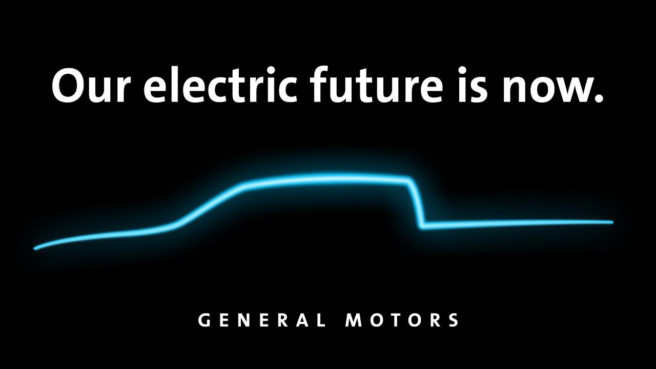 Dopo la Ford Mustang, anche l'Hummer azzera le emissioni. L'auto elettrica americana è iconica