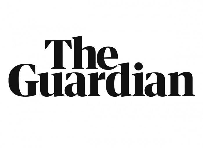 """The Guardian, stop alla pubblicità da inserzionisti """"fossili"""". Verso l'informazione libera anche dalle emissioni"""