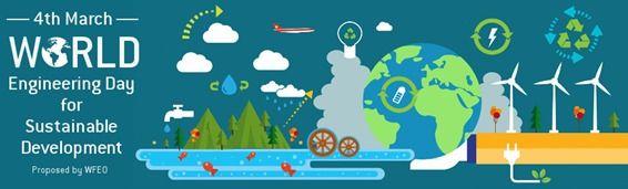 Ingegneria e sviluppo sostenibile
