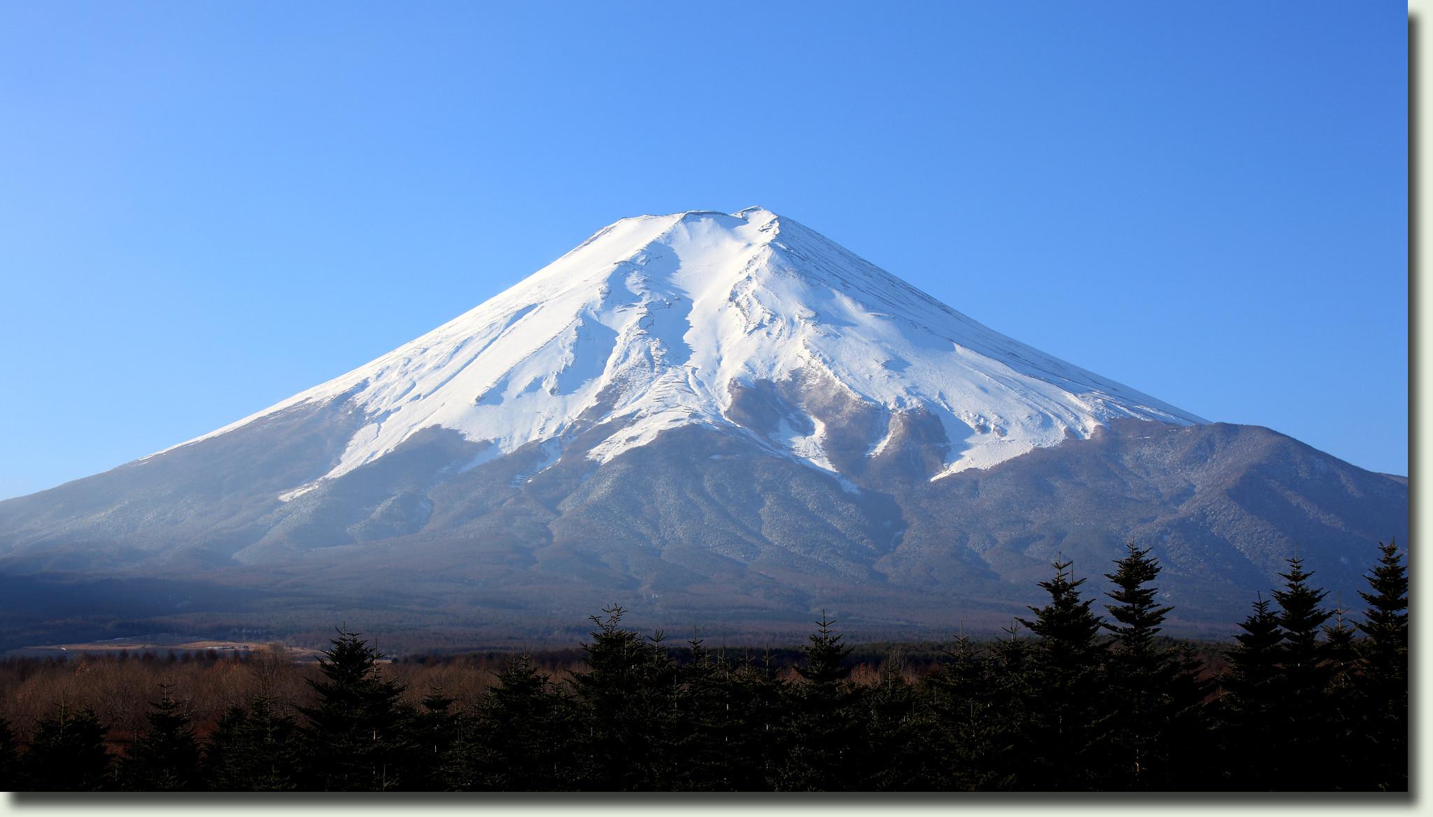 Idrogeno, a Chubu in Giappone nasce l'energia del 2030