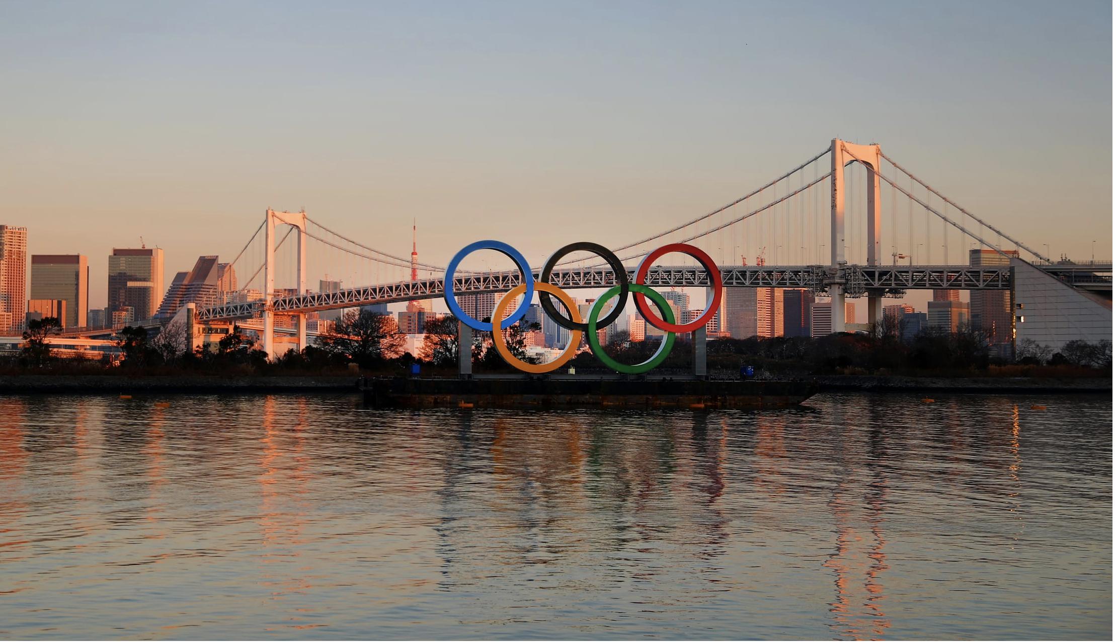 Olimpiadi di Tokyo 2020 rinviate, appuntamento al 2021