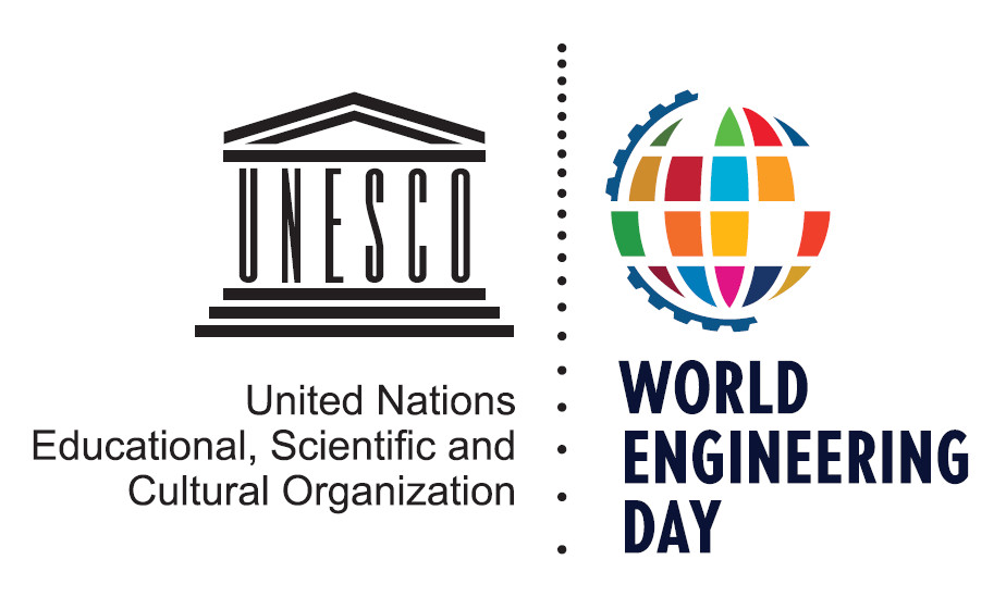 Unesco world engineering day