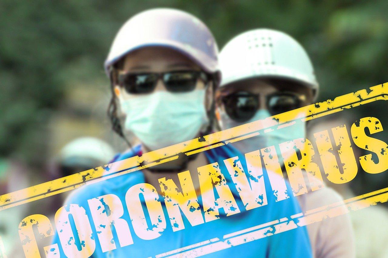 Emergenza Coronavirus, rischia anche l'ambiente