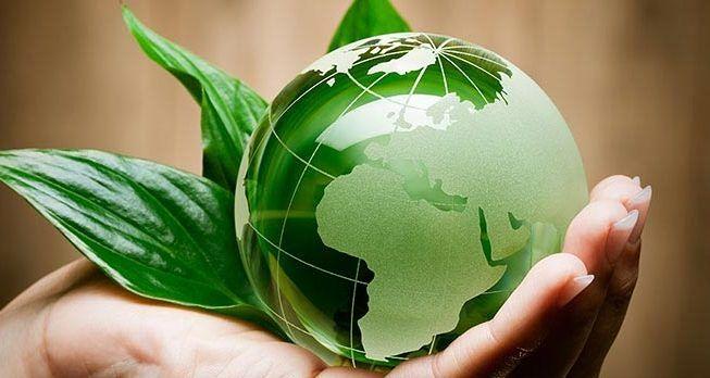 Superbonus rilancio economico ambiente