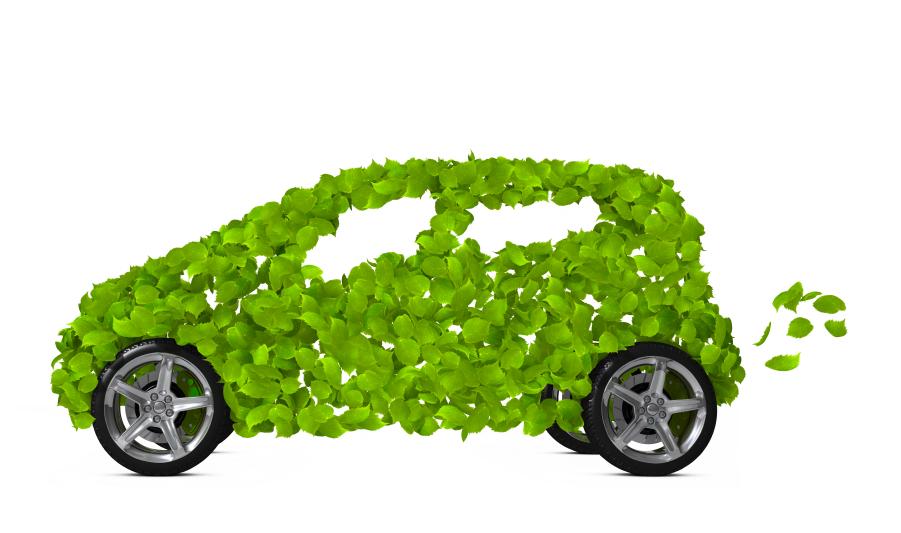 Superbonus rilancio economico auto