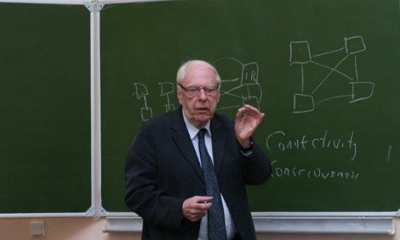 Roland Robertso globalizzazione e globalità