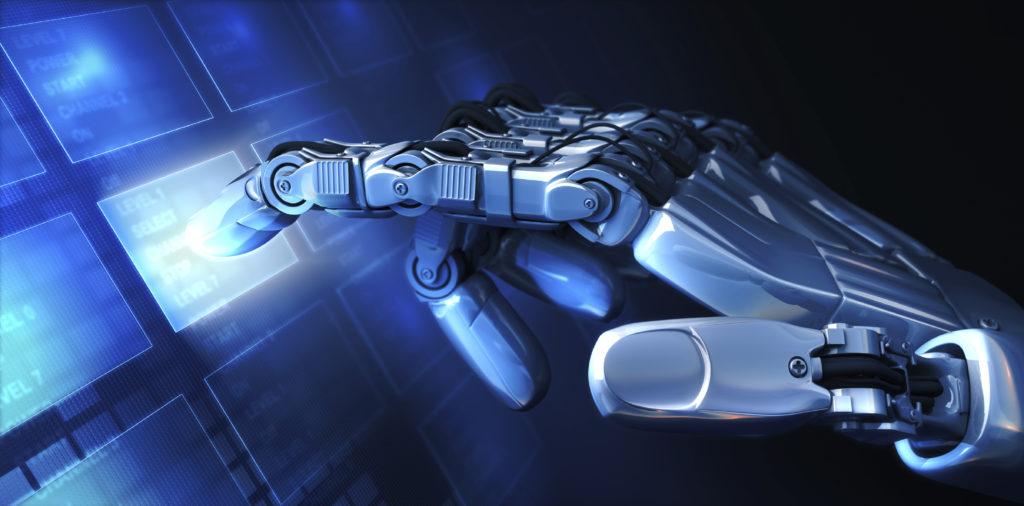 superbonus auto robot
