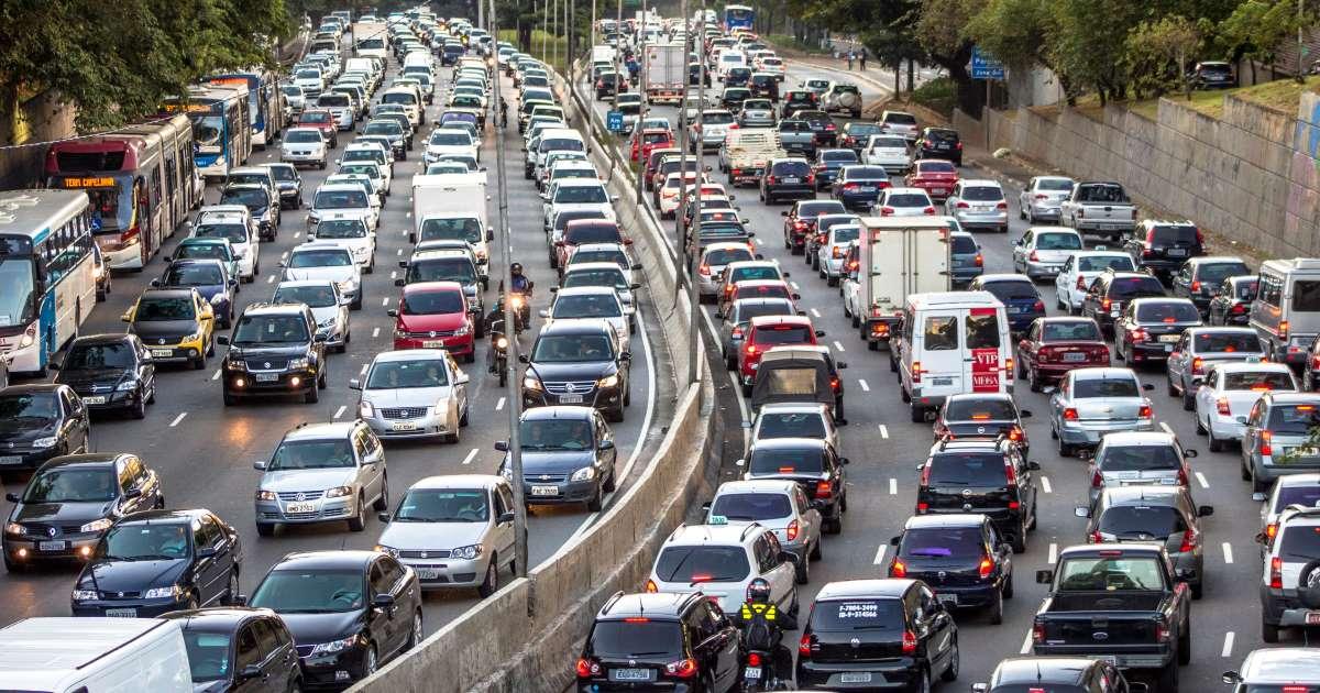 Coronavirus Fase 2, il rimbalzo di traffico ed emissioni non ce lo possiamo permettere