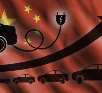Bandiera Rossa, i Cinesi investono un miliardo per avere l'auto elettrica Made in Italy