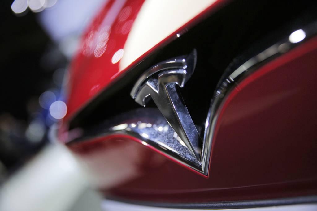 Tesla vuole fare la tuttofare, dalle celle all'energia