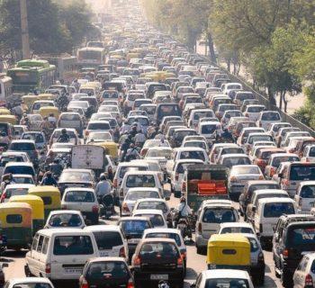 Tutti in auto dopo l'emergenza Covid-19