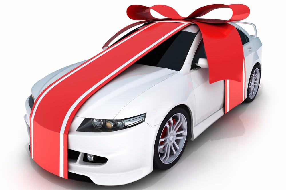 Incentivi auto 2020, così è soltanto una mancetta
