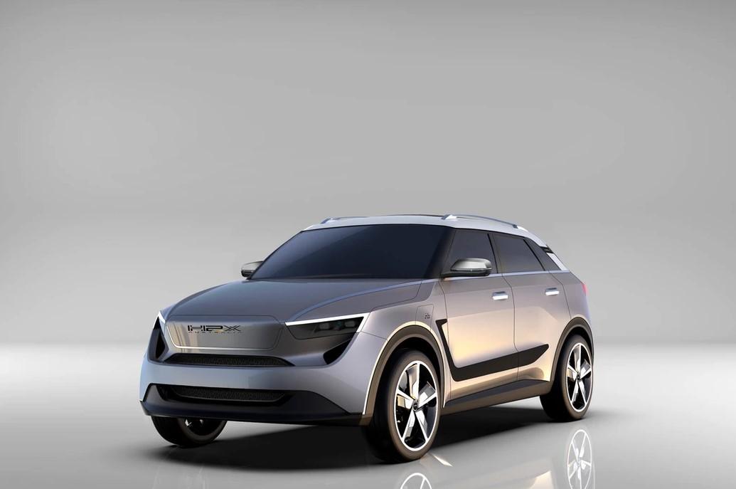 """H2X, il sogno australiano dell'auto ad idrogeno """"down under"""""""