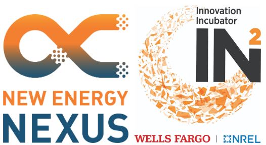New Energy Nexus incubator