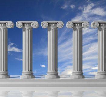 Energia, mobilità e ambiente, cinque pilastri per ripartire davvero