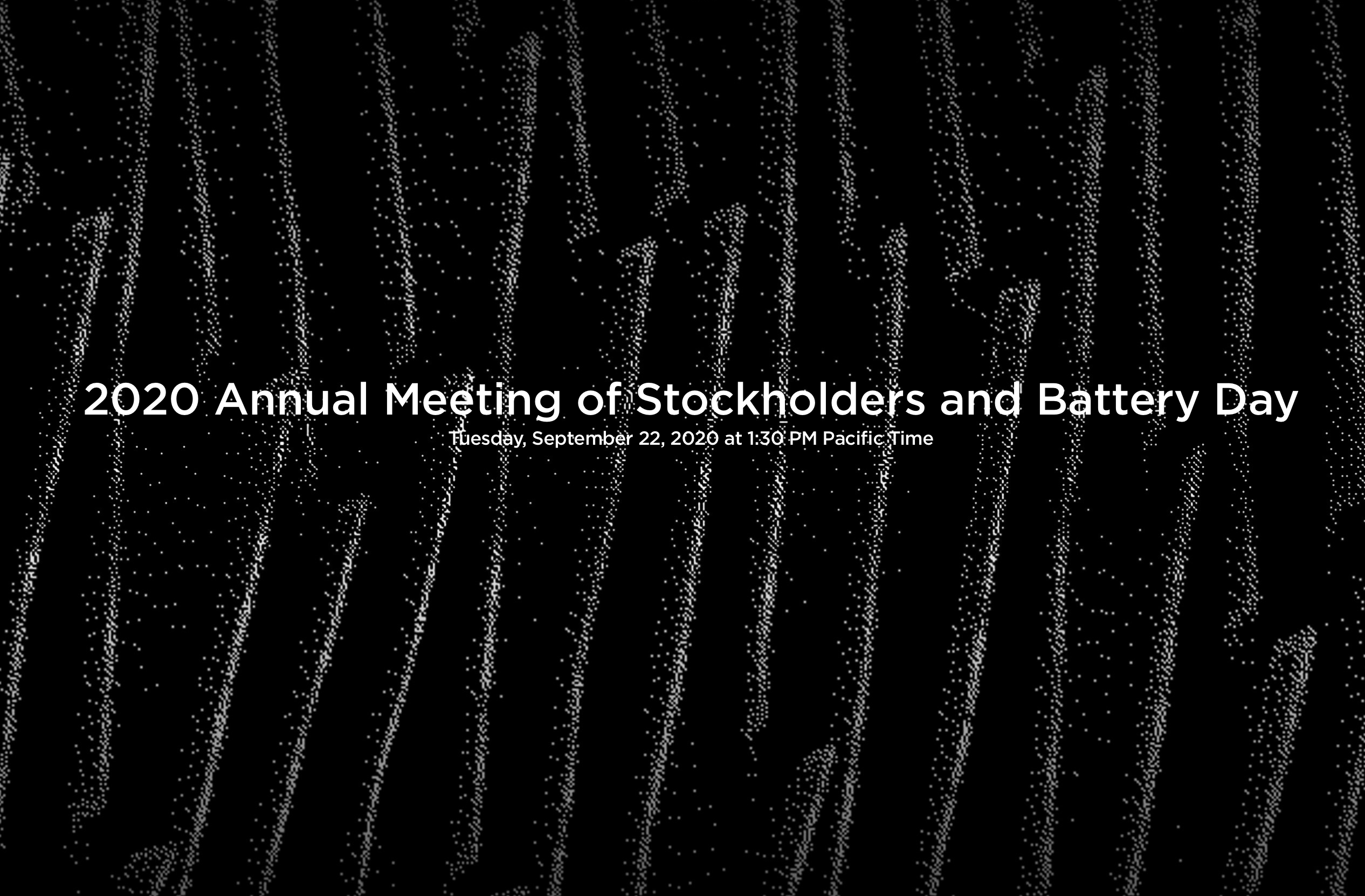 Se Tesla presenta le batterie con anodo ai nanofili di silicio è fuga tecnologica