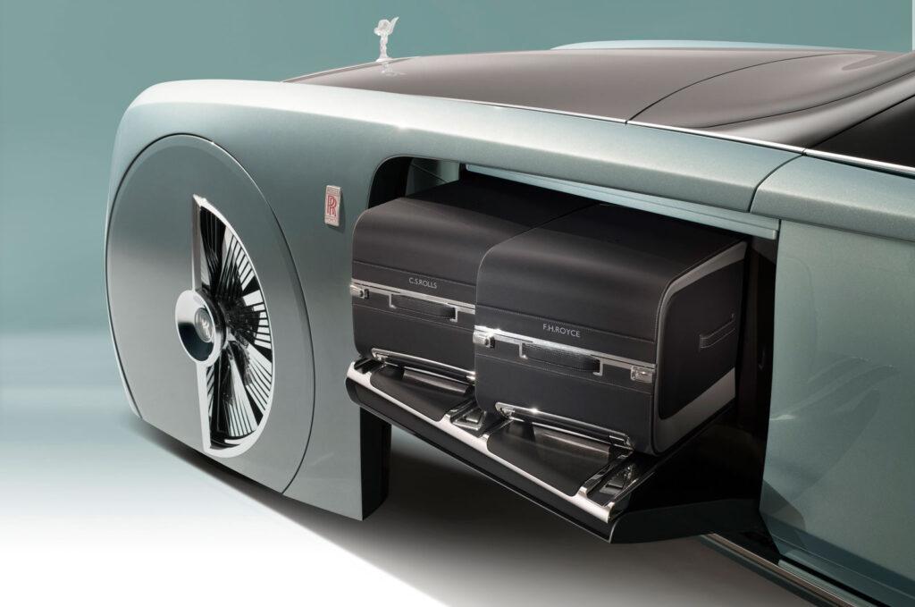 Rolls-Royce-103EX-Vision-Next-100