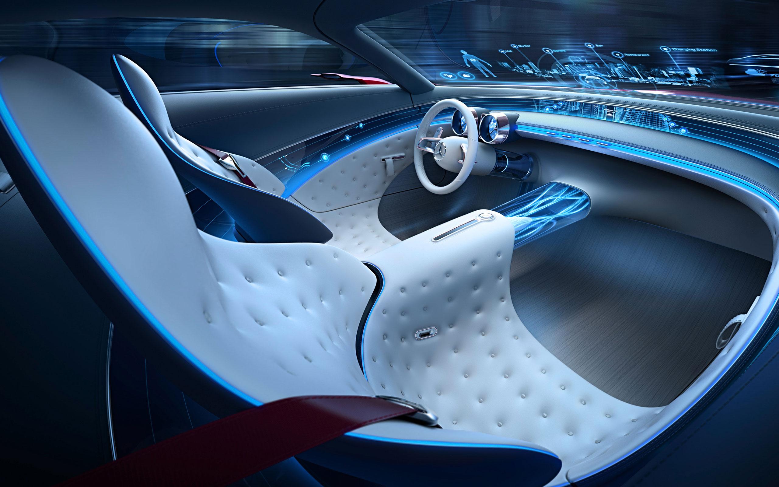 Auto elettriche e ibride, Italiani sempre più vicini all'acquisto. Ma c'è ancora poca conoscenza della tecnologia