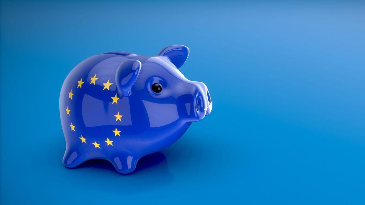 Recovery Plan Italia, tutti a caccia dei soldi e nessuno vede l'occasione