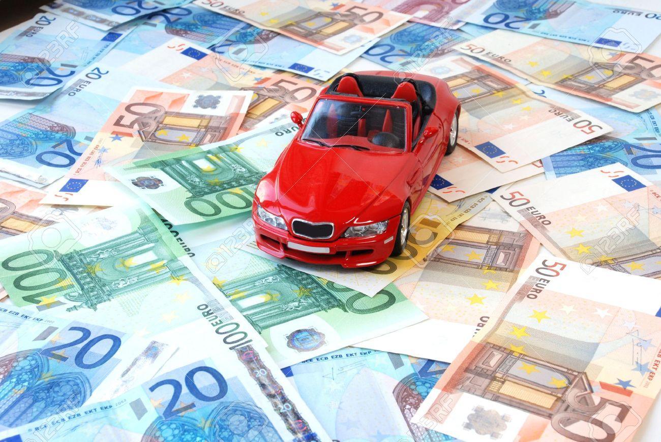 Incentivi auto ripartono da gennaio 2021, ecco il quadro completo