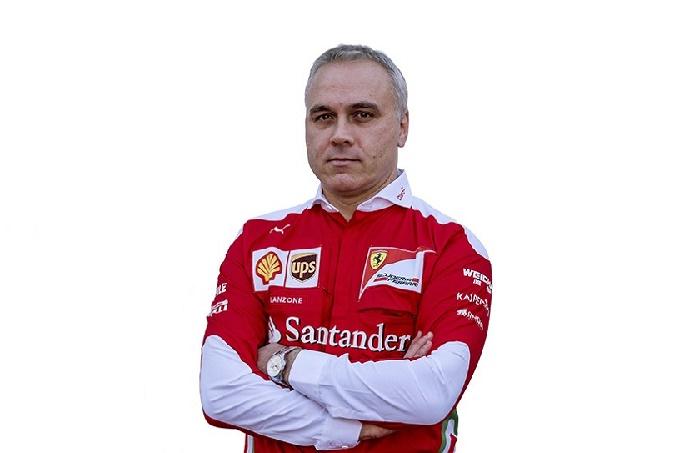 Corrado Lanzone