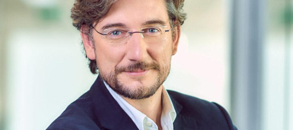 Luigi Ksawery Lucà