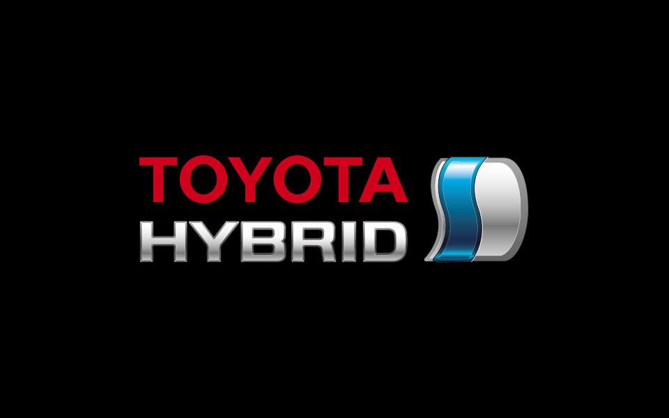 L'ibrido spinge in alto la Toyota in Europa e in Italia