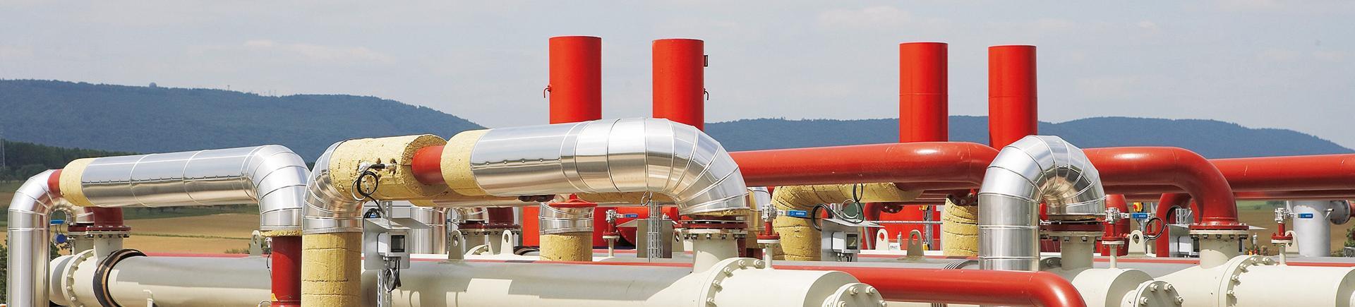 EuGeLi, il progetto europeo per estrarre il litio da salamoia geotermica