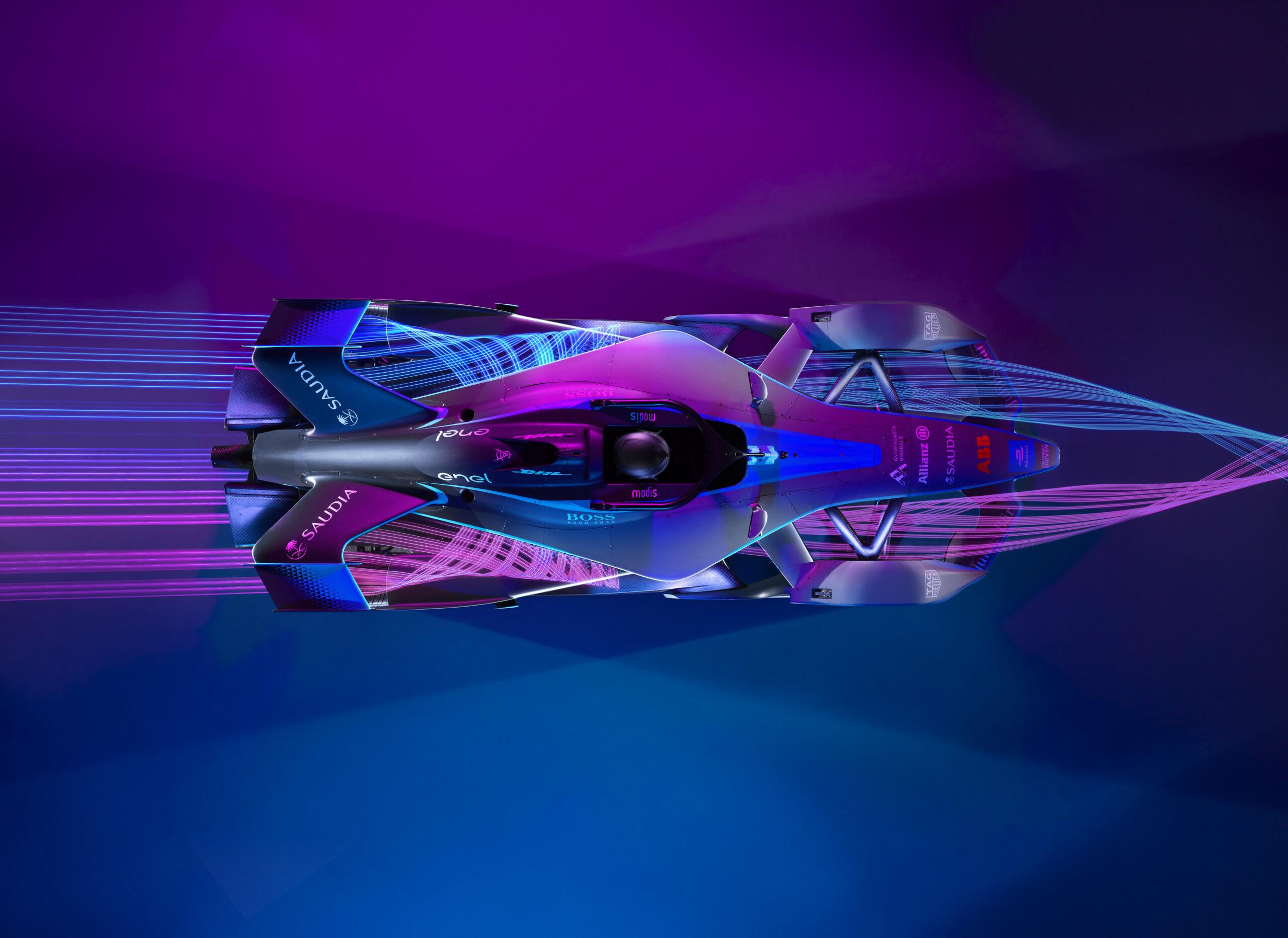 Jean Todt (presidente FIA): tutto il motorsport sarà ad emissioni zero, con elettrificazione o carburanti