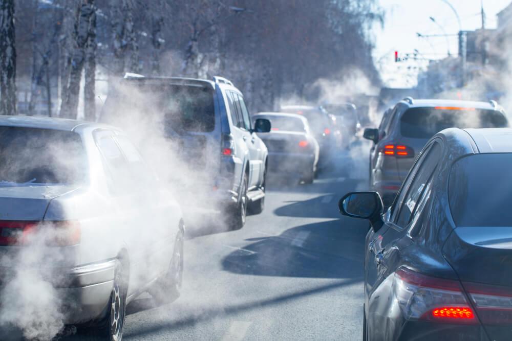 L'inquinamento uccide più del Covid: 10,2 milioni di morti l'anno per PM 2,5 da combustibili fossili